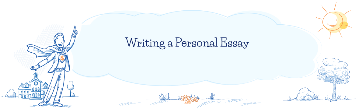 Personal Essay Writing Help | Purchase Well-Structured Papers