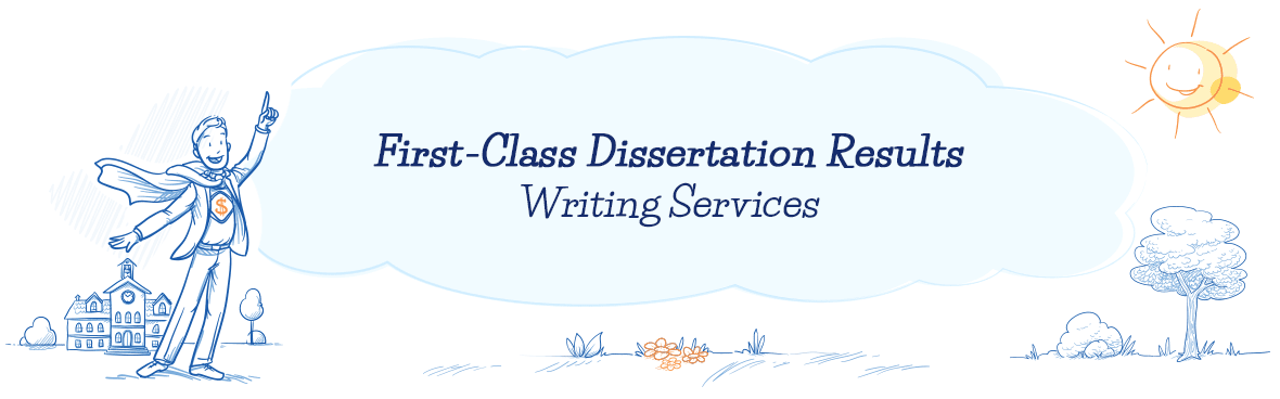 Quality Custom Dissertation Results Writing Services