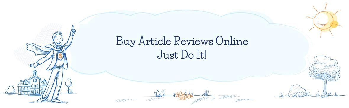 Buy article online