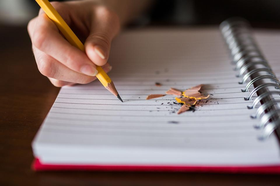 Effective Guidelines for Writing a Good Argument Essay | Fair Prices